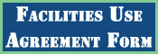 Facilities Use Agreement Button